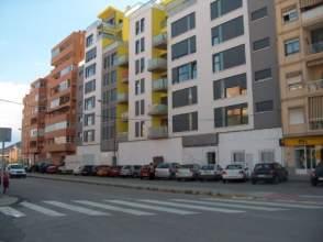 Local comercial en calle Prolongación de Angel Bruna