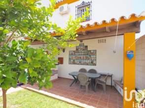 Casa en Villamartín