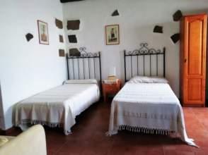 Estudio en calle calle Real Villa de Teguise, nº 38460