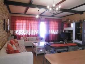 Finca rústica en calle 38360 El Sauzal, Santa Cruz de Tenerife, Espana, nº 38360