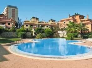 Ático en Ático en Alquiler en  Cales de Mallorca, Illes Balears