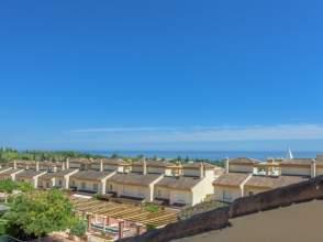 Casa en Miraflores-La Patera