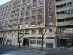 Piso en calle Gasteiz, Avenida De