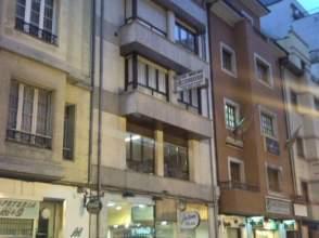 Apartamento en calle calle Covadonga