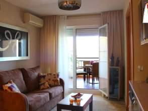 Apartamento en Cabanes