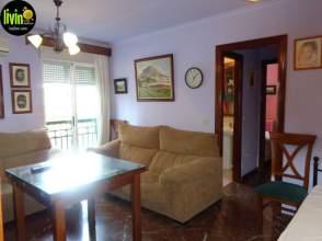 Apartamento en Avenida de Andalucia, nº 102