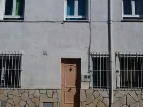 Casa en Cuadros