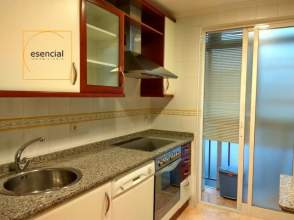 Flat in calle Isalas Canarias
