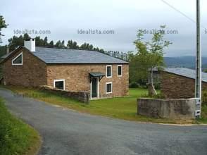 Casas y chalets en esteiro ferrol - Pisos en venta en cedeira ...