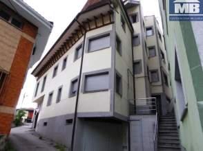 Apartamento en calle Arriba