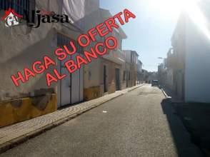 Nave industrial en calle calle Centenillo, 26