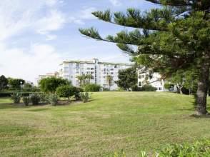 Apartamento en Costa