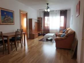 Apartamento en Arrubal