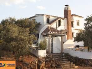 Casa en Ruidera