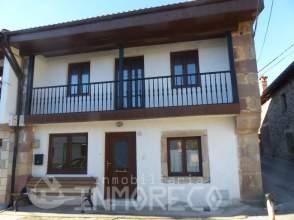 Casa en calle Villasuso de Cieza