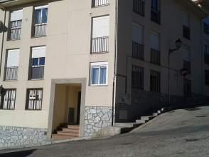 Garaje en calle Lavadero, nº 3