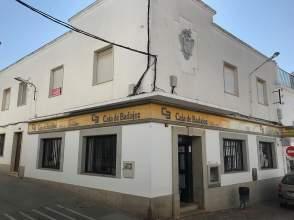 Piso en calle del Cura y C/Mercado, nº 15