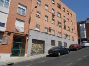 Loft en calle Nuestra Sra.Del Carmen, nº 15