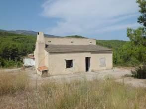 Casa en calle Barranco Escoba, nº 4