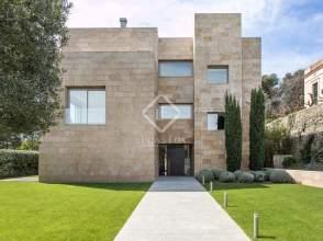 Casa en Pedralbes