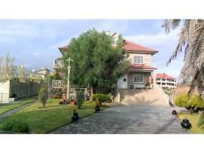 Casa en Nigrán