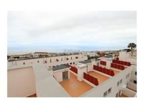 Apartamento en calle Corazones de Tejina