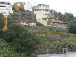 Casas y chalets en vegueta cono sur tafira 35001 - Casas en tafira ...