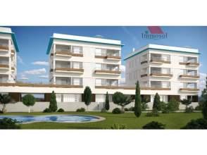 Apartamento en Villamartin