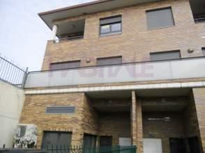 Casa en calle Garcia Jimenez,, nº 89