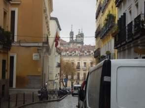 Local comercial en Palacio