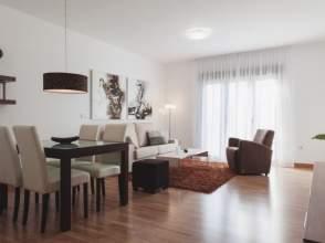 Apartamento en calle C/ Formentera 2. Escalera Ii - 1ºb San Pedro del P, nº 2
