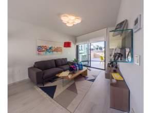 Apartamento en calle C/Norma Vivienda 814 Type 2D, nº 814