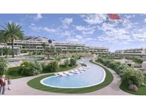Casa a Golf Bahía
