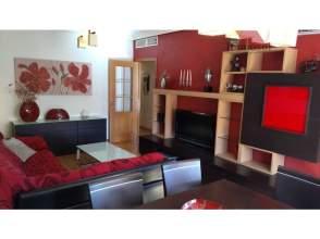 Apartamento en Benejúzar