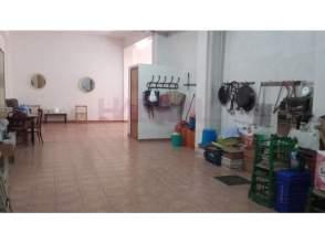 Local comercial en calle San Roque, nº 13