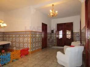 Casa en calle Bugarra, nº 56