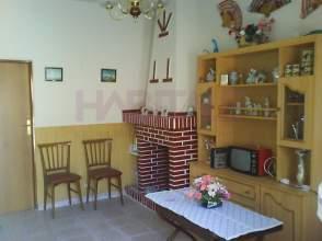 Dúplex en El Hoyo de Pinares