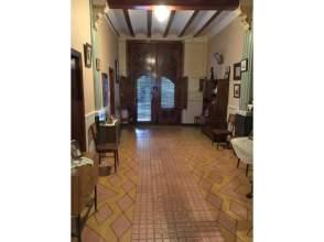 Casa en calle Rosario Pardo, Canal de Navarrés - Anna, nº 16