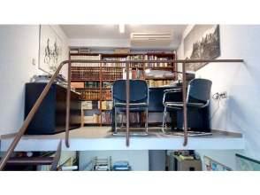 Locales y oficinas en centre sabadell en venta for Buscador oficinas sabadell