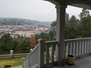 Casas y chalets en barbad s for Alquiler pisos a valenza