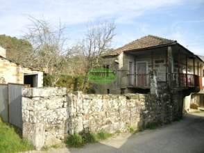 Casa en Carballiño (O)