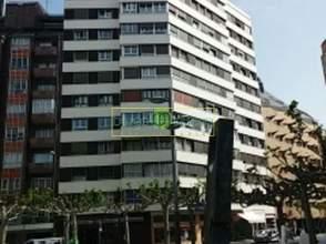 Piso en calle Villabenavente