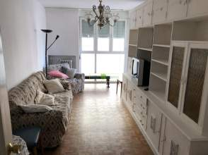 Apartamento en calle Maestro Uriarte