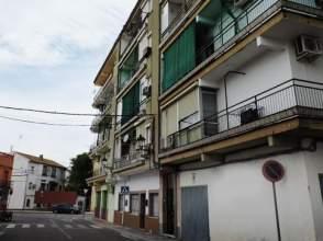 Piso en calle Juan Ramón Jiménez -, nº 1