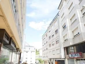 Ático en calle Nicolas Cora Montenegro
