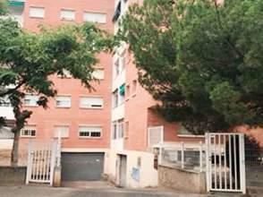 Garaje en calle Badalona, nº 6