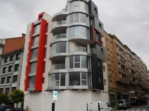Local comercial en calle Florencio Rodriguez, Esq. C/Torrevieja