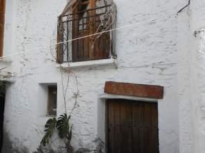 Chalet en calle Rincon del Angel