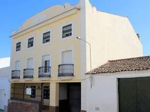 Chalet en calle Extremadura