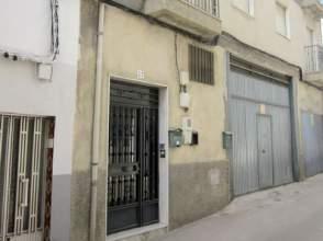 Piso en calle Puerta de Jaen, nº 27